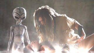 Alien Implant Abductees Speak! UFO Sightings Woman Eggs Extracted For Alien Hybrid Breeding?