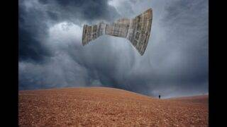 Best 10 UFO Sightings Caught on Camera