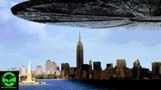 (UFO Documentary) TOP UK UFO SIGHTINGS UFOS IN ENGLAND 2017