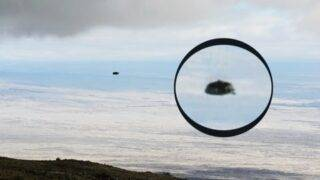 UFO Sightings Crossfire Special Provocative Debate! 2013 Are Extraterrestrials Visiting Earth?