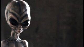 UFO Sightings Roswell Crash 1947 New Update! Anniversary 2014