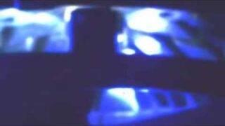 UFO Sightings The Secrets Behind Skinwalker Ranch! Sean Stone Interview Part 1