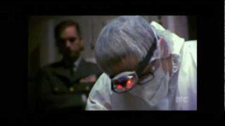WKUK Alien Autopsy
